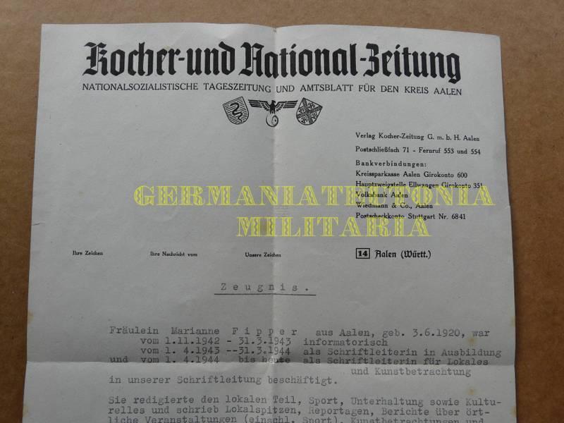 Deutsches Reich Ausweis Beantragen